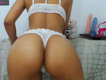 Chaturbate gabriela_and_yeison chaturbate private XXX show