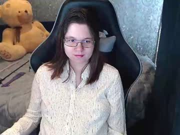 Chaturbate kleo_kitty private XXX show from Chaturbate.com