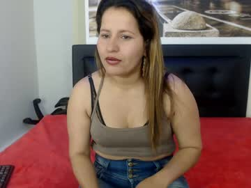 Chaturbate yuliana_hot69 chaturbate show with cum