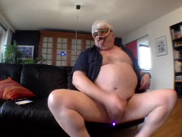 Chaturbate magicvr55 show with cum from Chaturbate