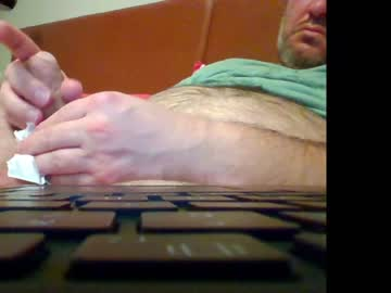 Chaturbate thick_dick_n record webcam video
