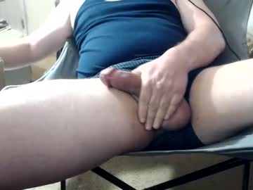 Chaturbate bicuriouswanker28079 record blowjob show from Chaturbate