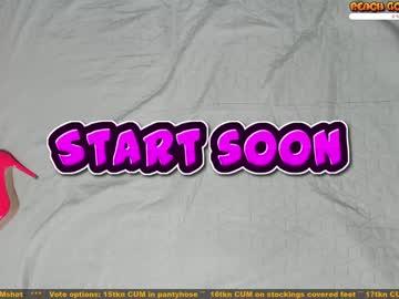 Chaturbate kpetra chaturbate public webcam video