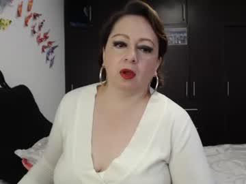 Chaturbate sam_sweet41 public webcam