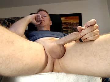 Chaturbate woodiee25 video with toys from Chaturbate