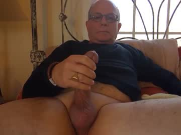 Chaturbate zedman521 private sex show from Chaturbate.com