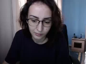 Chaturbate axyalexy cam show