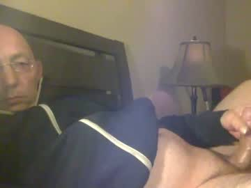 Chaturbate bigdaddydelight private webcam from Chaturbate