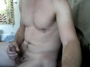 Chaturbate billlongcock1894 show with cum