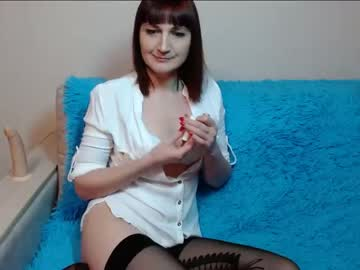 Chaturbate dream_choco_444 private sex video from Chaturbate.com