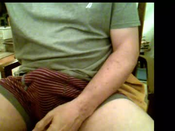 Chaturbate nassauliman show with toys from Chaturbate