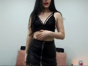 Chaturbate sweetkloe video with toys from Chaturbate