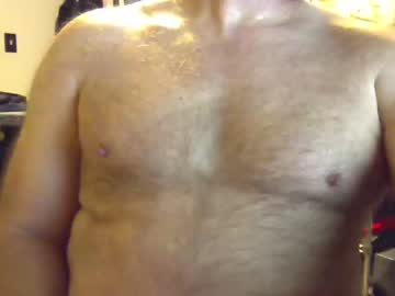 Chaturbate bose36 record show with toys from Chaturbate