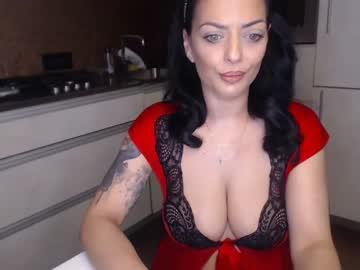 Chaturbate sexysinglemommy record blowjob video