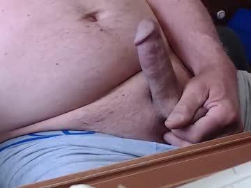 Chaturbate smoothcock101 chaturbate cam video