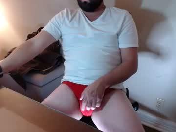 Chaturbate bear6888 record webcam show