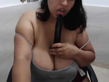 Chaturbate natalytitsass private webcam from Chaturbate