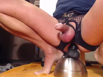 Chaturbate toyboy99600 private