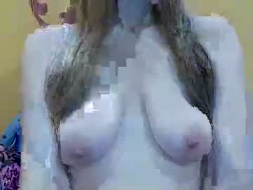 Chaturbate annabraun record webcam video from Chaturbate