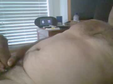 Chaturbate garry19march record private show from Chaturbate.com