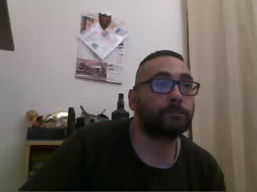 Chaturbate mik1512 blowjob video