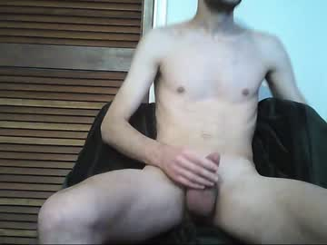 Chaturbate only_one88 record video with toys from Chaturbate.com