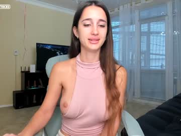 Chaturbate sweetbuttocks video with dildo from Chaturbate