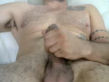 Chaturbate alexlola69 webcam show from Chaturbate.com