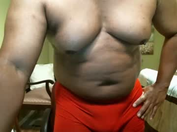 Chaturbate carmeldaddy1 record webcam video from Chaturbate