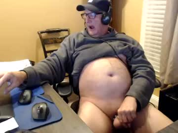 Chaturbate hot_sissyslut record cam show from Chaturbate.com