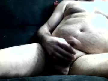 Chaturbate likeyouwatching record private show