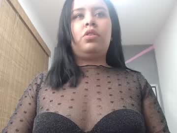 Chaturbate pearl_queen private from Chaturbate.com