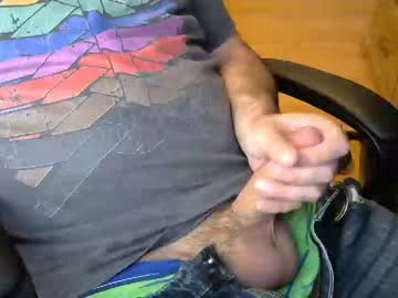 Chaturbate tommysalamyyy record webcam video