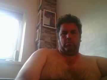 Chaturbate woolymark nude