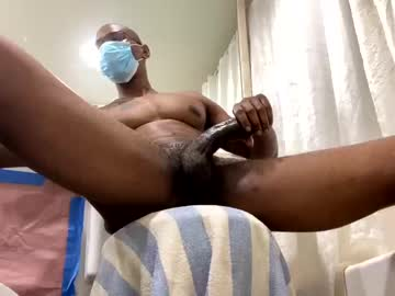Chaturbate amamazing7 video with toys from Chaturbate
