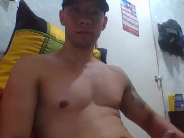 Chaturbate andresfithot91 private sex video