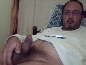 Chaturbate refaelhandjob444 record show with toys from Chaturbate