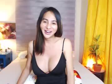 Chaturbate urgirlnxtdoorx0x0 video