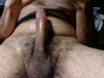 Chaturbate ac11110 video with dildo from Chaturbate