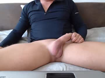 Chaturbate kinky_exhib_tommy chaturbate record