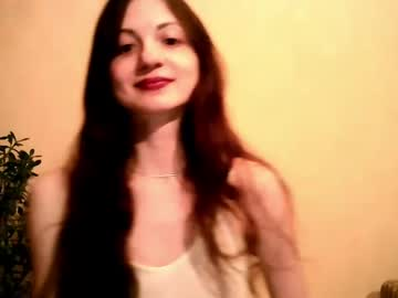 Chaturbate lady_lillya record private XXX video