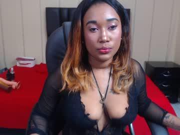 Chaturbate alessia_anderson chaturbate private webcam