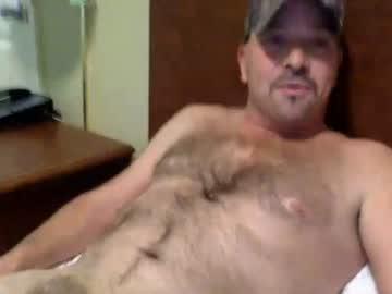 Chaturbate divorcecurioutn record blowjob video