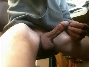 Chaturbate sweetdong private sex show from Chaturbate.com
