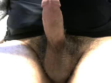Chaturbate thicknhard_fucks private sex show