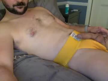 Chaturbate underwearguy230 chaturbate cum record