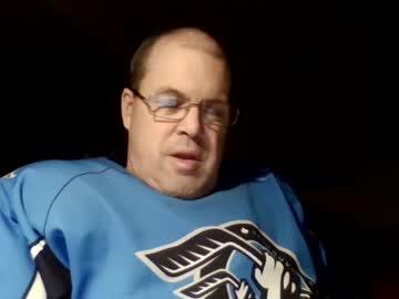 Chaturbate westcoasthockeyplayer
