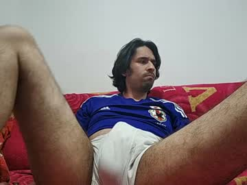 Chaturbate xandyessef public webcam video from Chaturbate