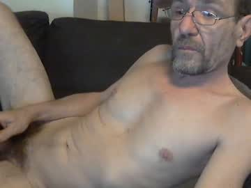Chaturbate memyself8 show with cum from Chaturbate