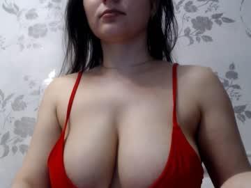 Chaturbate mila12000 public webcam